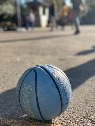 Year 1 & 2 – Multi Sports Club (Fridays)  Freshford School