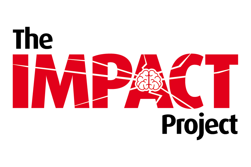 The Impact Project