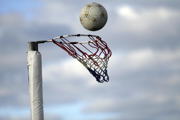 St Mary's Catholic Primary School – Year 5 & 6 Netball (Thursdays)