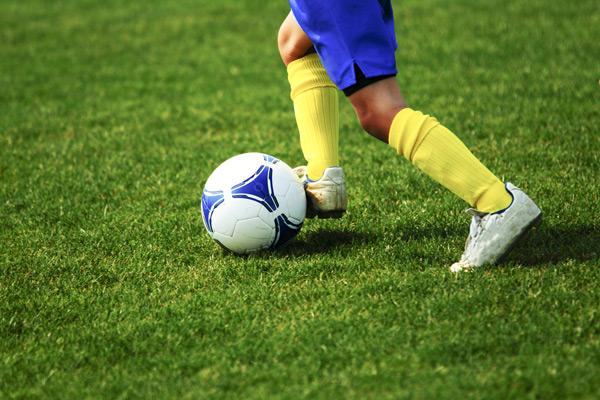 St Mary's Catholic Primary School – Year 5 & 6 Football (Tuesdays)